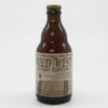 Alvinne: Wild West with Grape 6.0% [330ml]