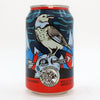 Amundsen: White Crow Can 10.5% [330ml]