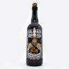 Anchorage Brewing Co: Calabaza Boreal (Jolly Pumpkin Collab) 7% [750ml]