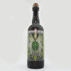 Anchorage Brewing Co: Mosaic Saison 8% [750ml]