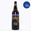 Anderson Valley: Barrel-Aged G009125004054T Gose 6.5% [650ml]