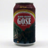 Anderson Valley: Blood Orange Gose Can 4.2% [355ml]