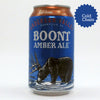 Anderson Valley: Boont Amber Can 5.8% [355ml]