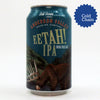 Anderson Valley: Ee Tah! Can 7.5% [355ml]