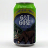 Anderson Valley: GT Gose Can 4.2% [355ml]