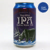Anderson Valley: Hop Ottin Can 7% [355ml]