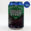 Anderson Valley: Barney Flats Can 5.8% [355ml]