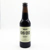 BBNO: 08/02 Stout Imperial 9.5% [330ml]