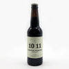 BBNo: 10/11 Coffee Porter Mokonisa 6% [330ml]