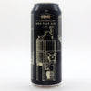 BBNO: 5th Anniversary DDH Pale Can 5.8% [500ml]