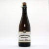 Barrelhouse: Salvaje De Robles Chenin Blanc Batch 7.2% [500ml]