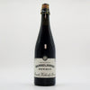 Barrelhouse: Salvaje De Robles Sweet Wild of Mine 6.8% [500ml]