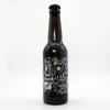BrewDog: Mix Tape 8 14.5% [330ml]