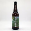Big Drop: Pale Ale 0.5% [330ml]