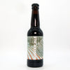 Big Drop: Winter Ale 0.5% [330ml]