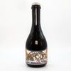 Birrificio Del Ducato: Kiss Me Lipsia 4% [330ml]