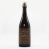 Blackberry Farm: Fall Saison 6.3% [750ml]