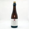 Blackberry Farm: Brett Saison BA 7.3% [375ml]