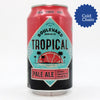 Boulevard: Tropical Pale Ale Can 5.9% [355ml]