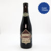 Boulevard: Whiskey Barrel Stout 11.8% [355ml]