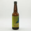 Boundary: D'etre Passionfruit 5.7% [330ml]
