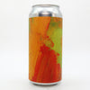 Boundary: Push & Pull Moasic Citra Can 5.5% [440ml]