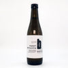 Brekeriet: Fruit Bonanza 5.3% [330ml]