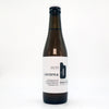 Brekeriet: Lucifer 7% [330ml]