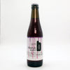 Brekeriet: Purple Rain 5.3% [330ml]
