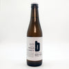 Brekeriet: Wild & Juicy 7.2% [330ml]