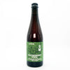 Brewdog: Overworks Gooseberry Fool 6% [500ml]