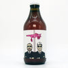Brewski: Pink Pony Reloaded 4.7% [330ml]