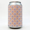 Brick: Brut IPL Can 6.3% [330ml]