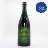 The Bruery: Chronology: 24 17.1% [750ml]