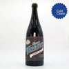 The Bruery: Derde Golf 12.3% [750ml]