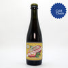 The Bruery: Frucht Passionfruit 4.3% [375ml]