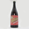 Bruery: Goses Are Red 5.3% [750ml]