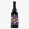 Bruery: Gypsy Tart 8.4% [750ml]