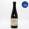 The Bruery: Orchard Wit 5.7% [375ml]