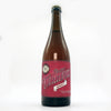 Bruery: Beret 9% [750ml]