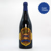 The Bruery: Scotch BA Poterie 14.8% [750ml]