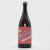 Bruery: Sour In The Rye Passion Fruit, Orange & Guava 7.2% [750ml]
