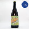 The Bruery: Summa Vitis 6% [750ml]