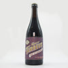 Bruery: Tart of Darkness 7.2% [750ml]