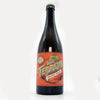 Bruery: Frucht Peach 4.5% [750ml]