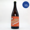 The Bruery: Peach Sour Blonde 6.2% [750ml]