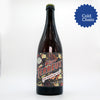 The Bruery: Traveling Plum 6.2% [750ml]