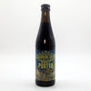 Burning Sky: Robust Porter 5.8% [330ml]