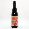 Burning Sky: Recusant 6.3% [330ml]