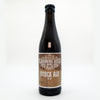 Burning Sky: Single Barrel Stock Ale 7.6% [330ml]